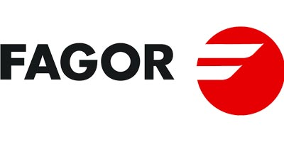 Thương hiệu Fagor