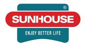 Đánh giá bếp từ Sunhouse – Thương hiệu Việt giá tốt