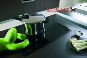 Sử dụng bếp điện từ nào tốt nhất thời điểm hiện tại?