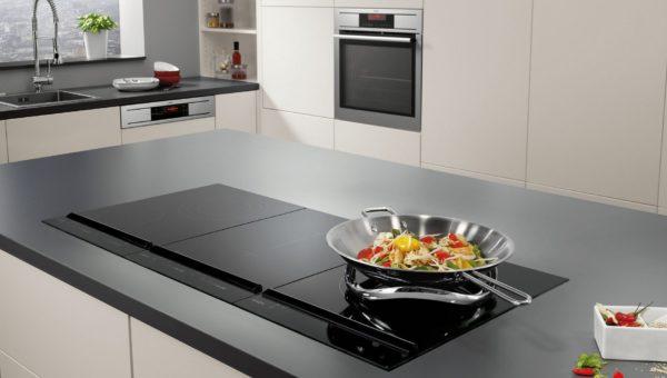 Bếp từ có an toàn không?